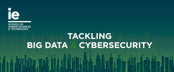 Are You a Big Data Genius or a Cybersecurity Hero?